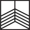 Galerie Pici Logo