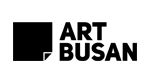 Art Busan_Logo