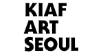 KIAF_Logo_1