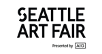 Seattle_Logo
