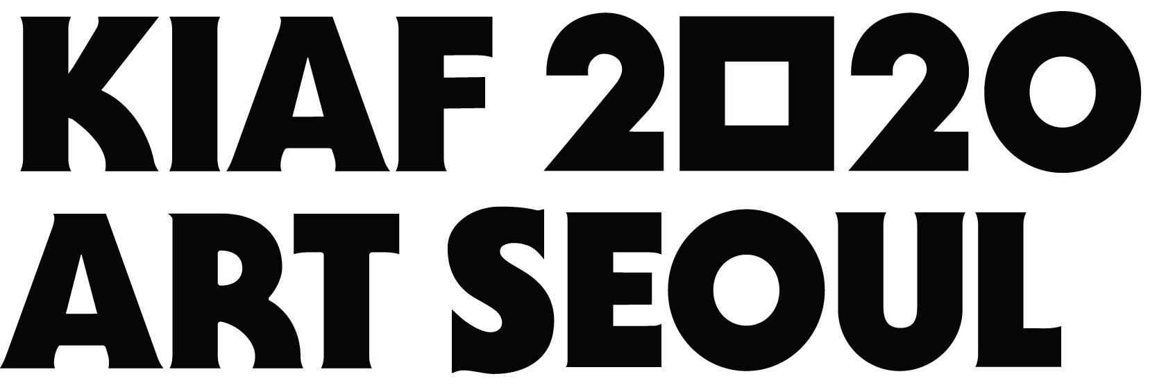 kiaf_new_logo for website